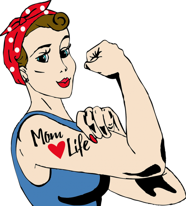 muscle maintenance, muscle health, fitness information during menopause, muscle maintenance during menopause, sore muscles, sore neck, sore back, aching muscles, poor posture, protein powder, protein deficiency, sweating has no health benefit, menopause forums, self-help during menopause, menopause support groups